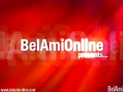 Bel Ami - Night Out V