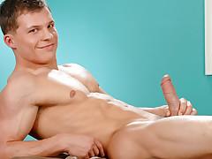 Chad Logan