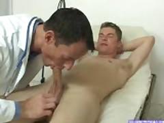 Nice Doctor