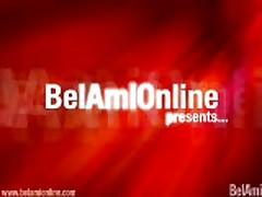 Bel Ami - Lemonade II