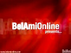 Bel Ami - Lemonade III