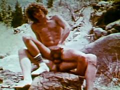 Vintage Gay Loops #38