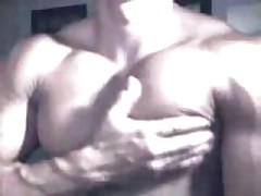 Muscle Mix IV