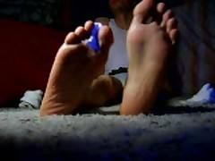 Feetmasters Original Video