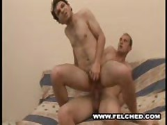 Gay Fuck Ass Pounding