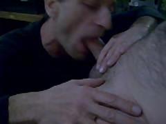Cocksucking 101