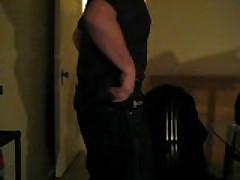 My First Gaytube Video