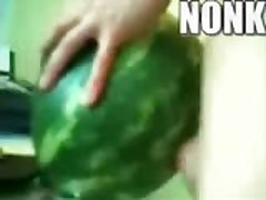 Noisy Watermelon