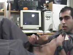 Quck Desk Cum