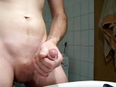 Washbasin Cumming
