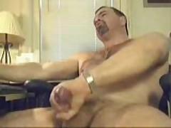Bears Gay Porn