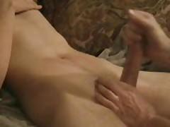 The Perfect Hand Job