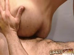Orgy Fucking