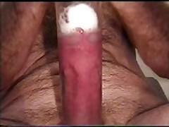 Spermalot - Cumshot In Clear Tube