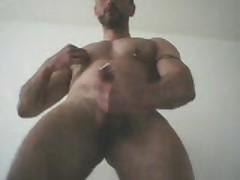 Jo Nude