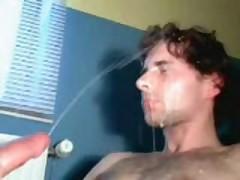 Massive Facial Spray
