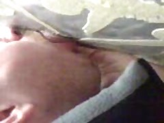 Huge Cock Sucking(Gloryhole)