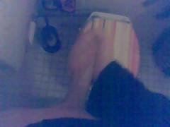 My Toilette