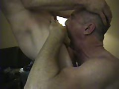 Dick Sucking Gays Tube