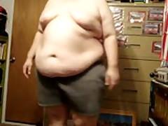 fatbelly2