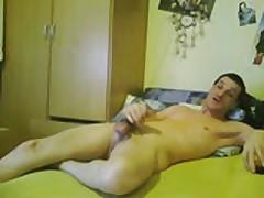 Gay-Sexy