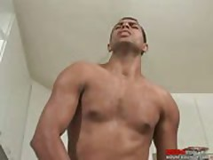 Hot Latino Sex