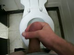 My 2nd Video