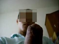 Erection Video