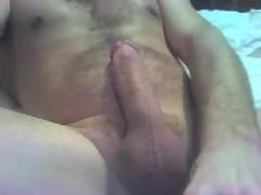 1st Video