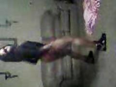 Dancing 4 HIM