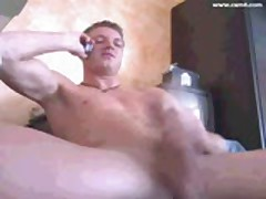 Cute Boy Big Cock
