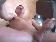 Cute Boy Big Cock
