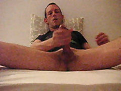 Escort Boy Montreal