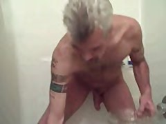 Piss And Pits