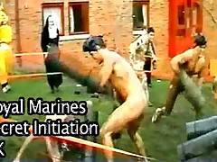 Army And Sports Exposures