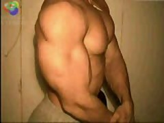 Muscle Ramon