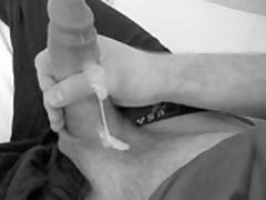 Thick Cum