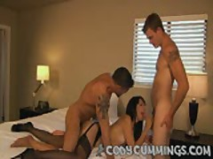 Cody Christan And Coco 2