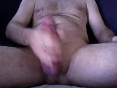 Edging And Cum