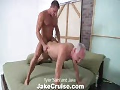 Tyler Saint And Jake