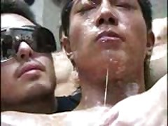 Asian Gay Tube