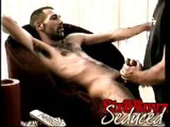 Str8 Loads #10: Enrique