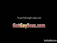 Ryan Conners Getting Fucks And Sucks At Office 8 By GotGayBoss