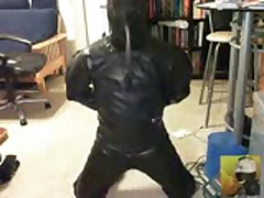 Rubber Exercises