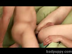 Badpuppy Duo Thomas & Nikolas Part 3