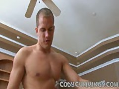 Cody'S Cable Threesome 3