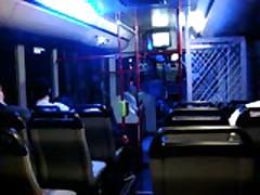 Transit Wank