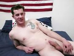Marine Navigator Tyler
