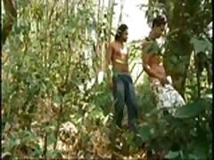 Jungle Cruisers 2