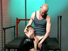Ben Pounds Hunky Rubber Pig Christian